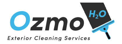 OZMO H2O